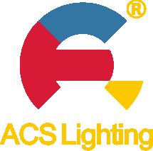 ACS-1